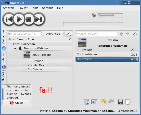 Amarok2-failed1