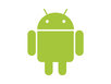 android_vector.small