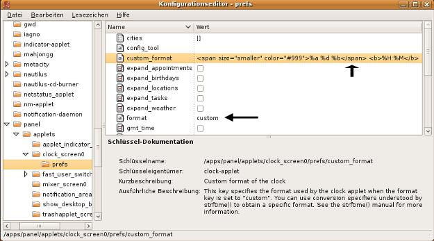 gconf-editor_small