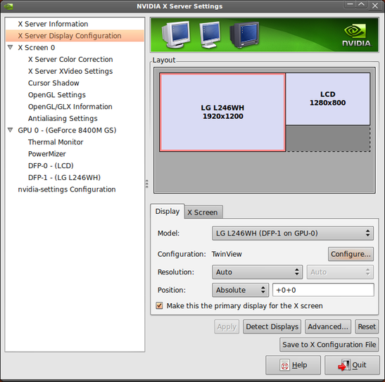 nvidia_settings_dialog_small