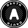 oauth_logo