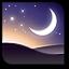 stellarium_logo